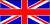 L~LLsize icon5_flag5uk1