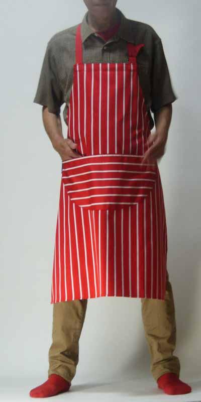 kanreki-uk-cook2-2red