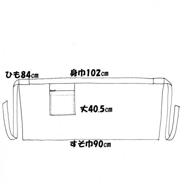 BOZ-0001-ichimatsu-010