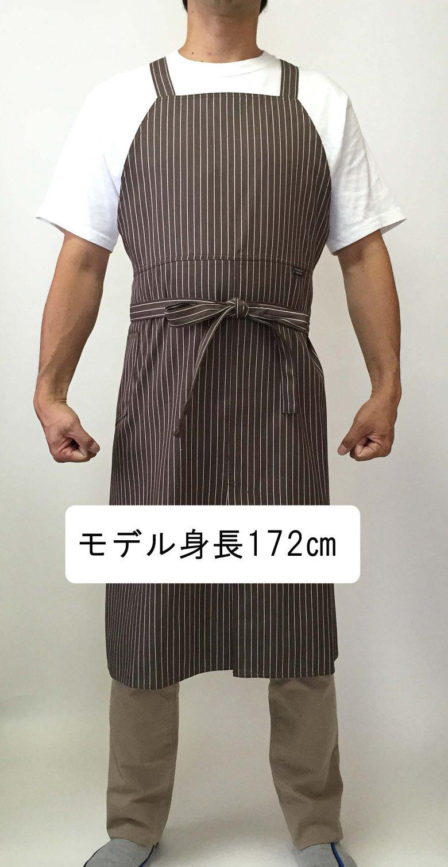 YG0001-HN-130