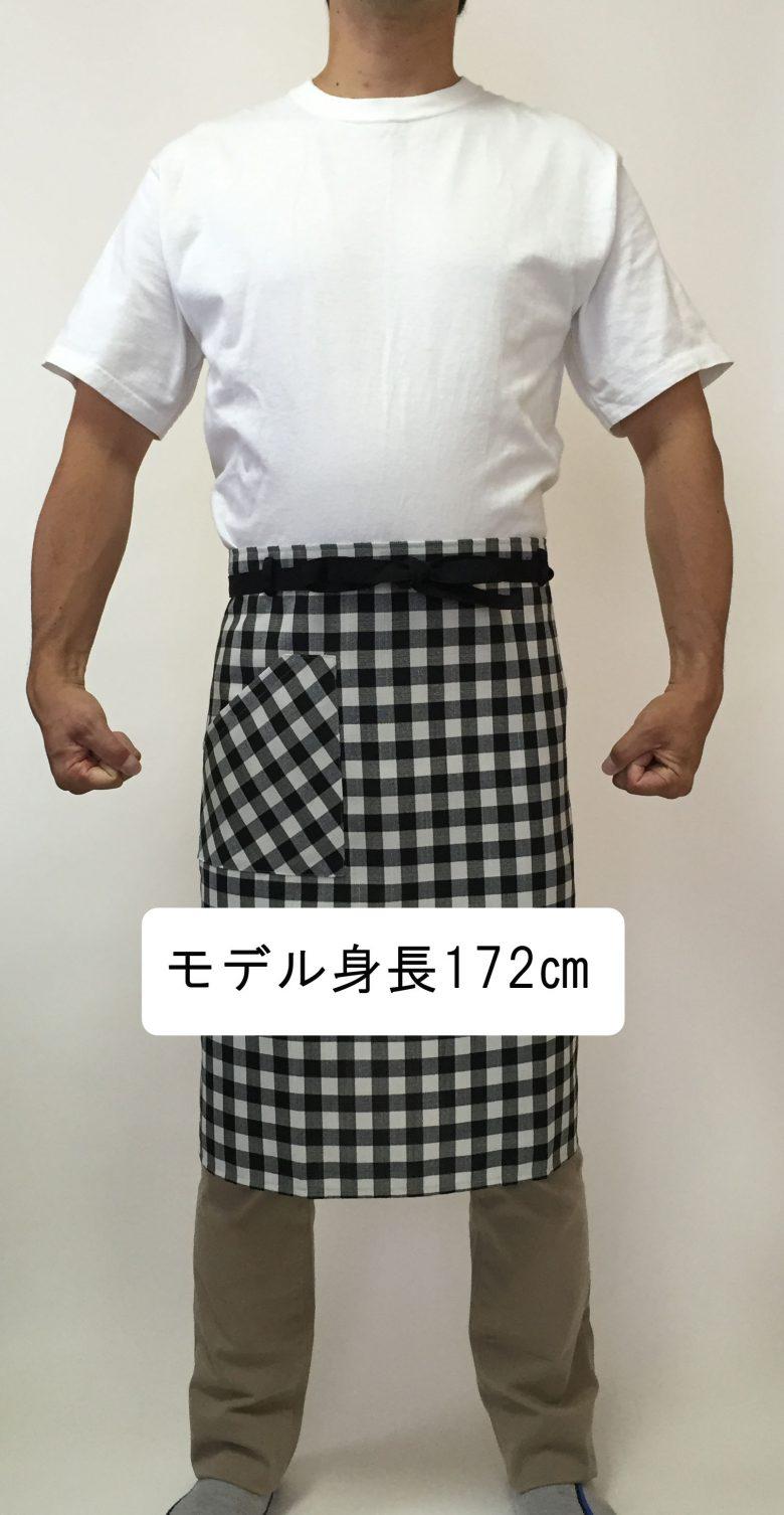 YGZ0002-010
