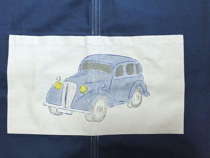 SA0003-some-car-160