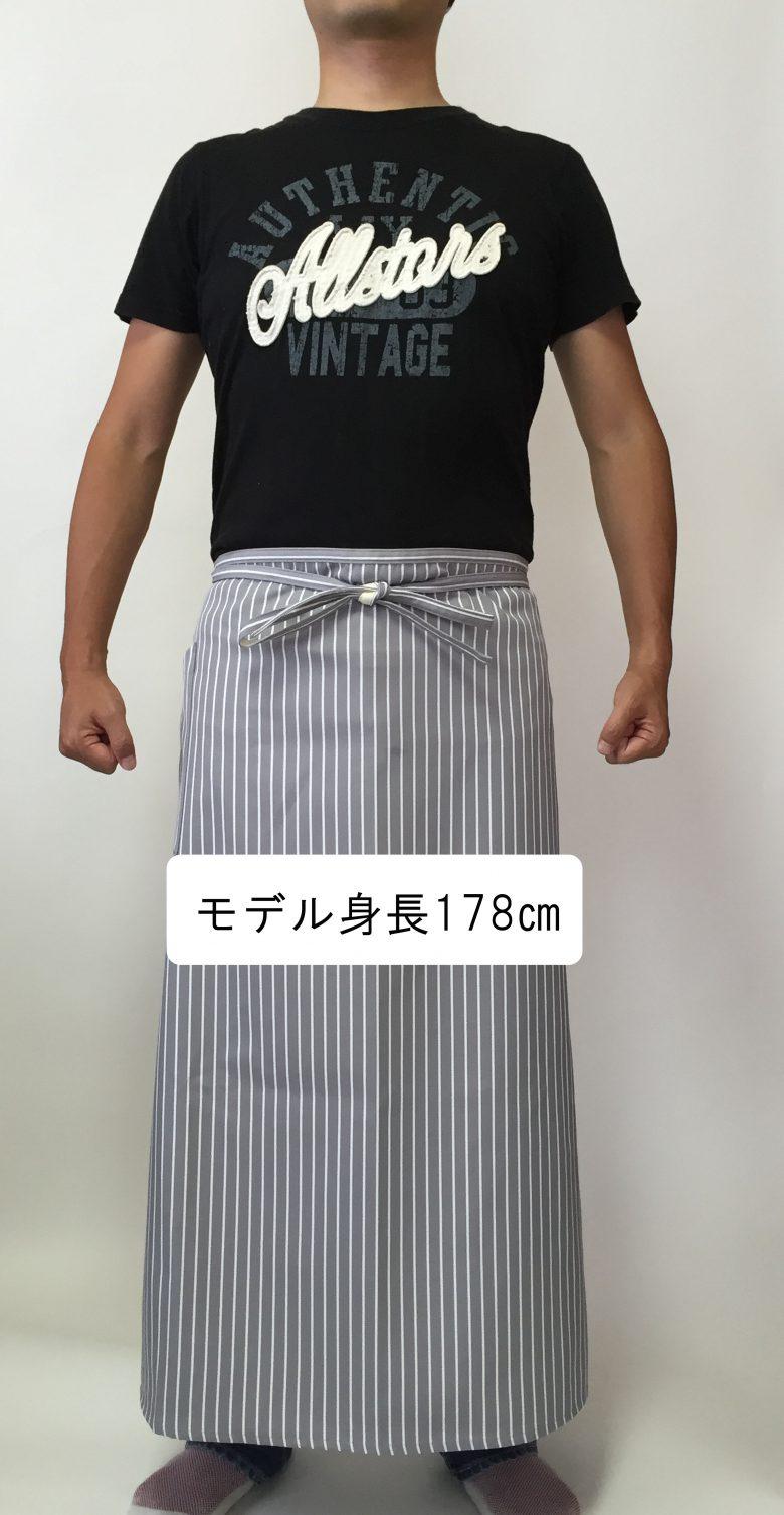 SVZ0006-160
