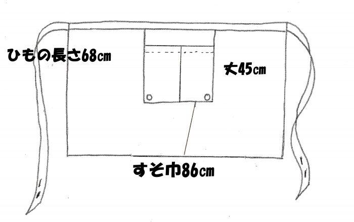 OR0001-061