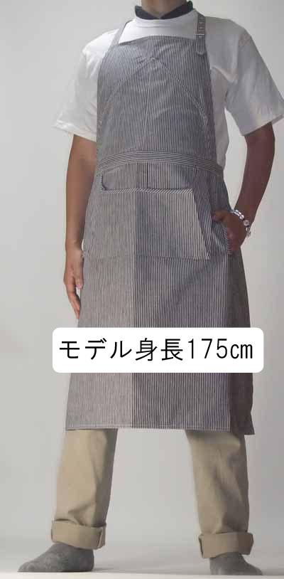 SV0002-210-02
