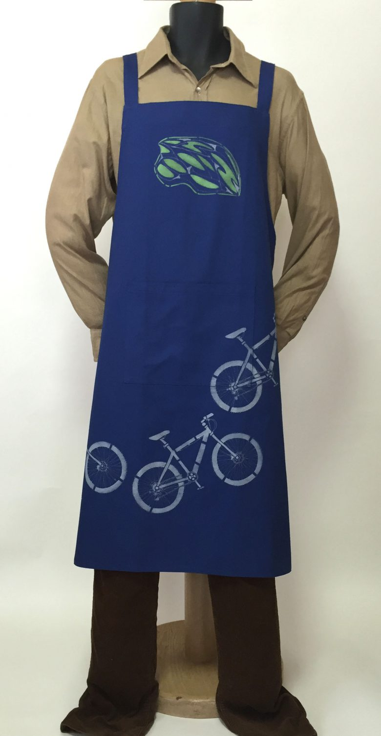 KT-some-bicycleC-030