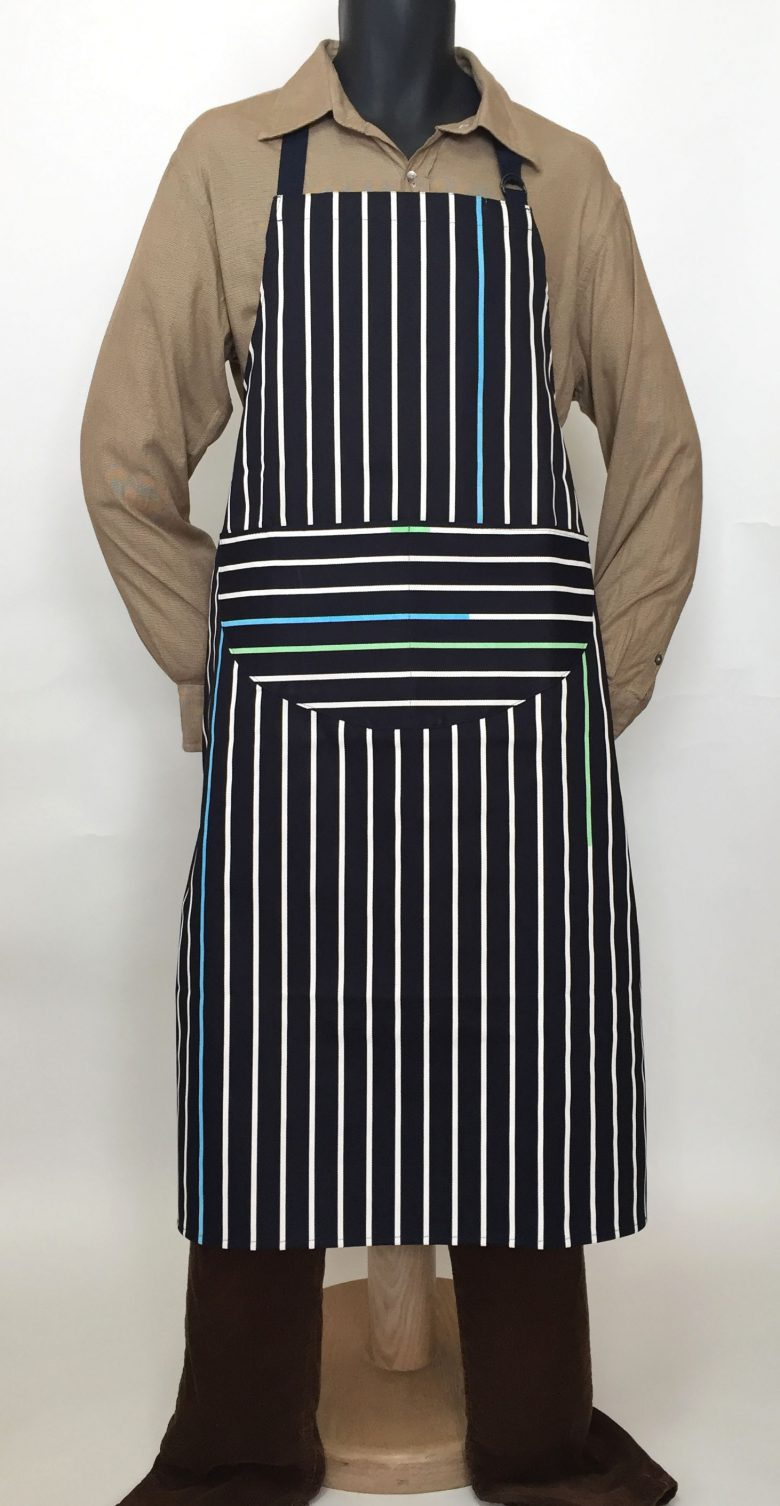 UK-cook-some-lineA