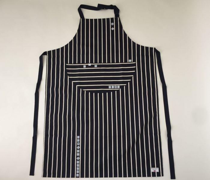 UK-cook-some-blockA