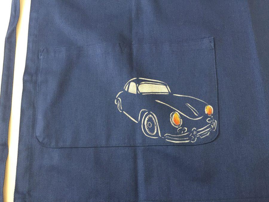 KT-some-car2-030